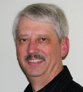 Randy Klaassen