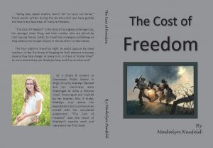cost-of-freedom-cover